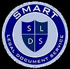SLDS-Logo.png