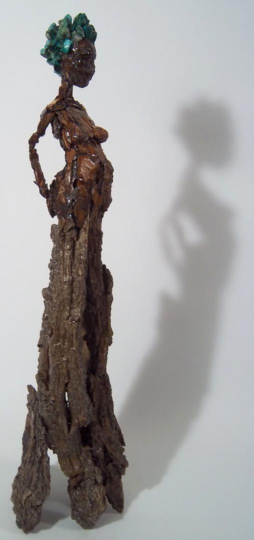 Becky Grismer.JPG