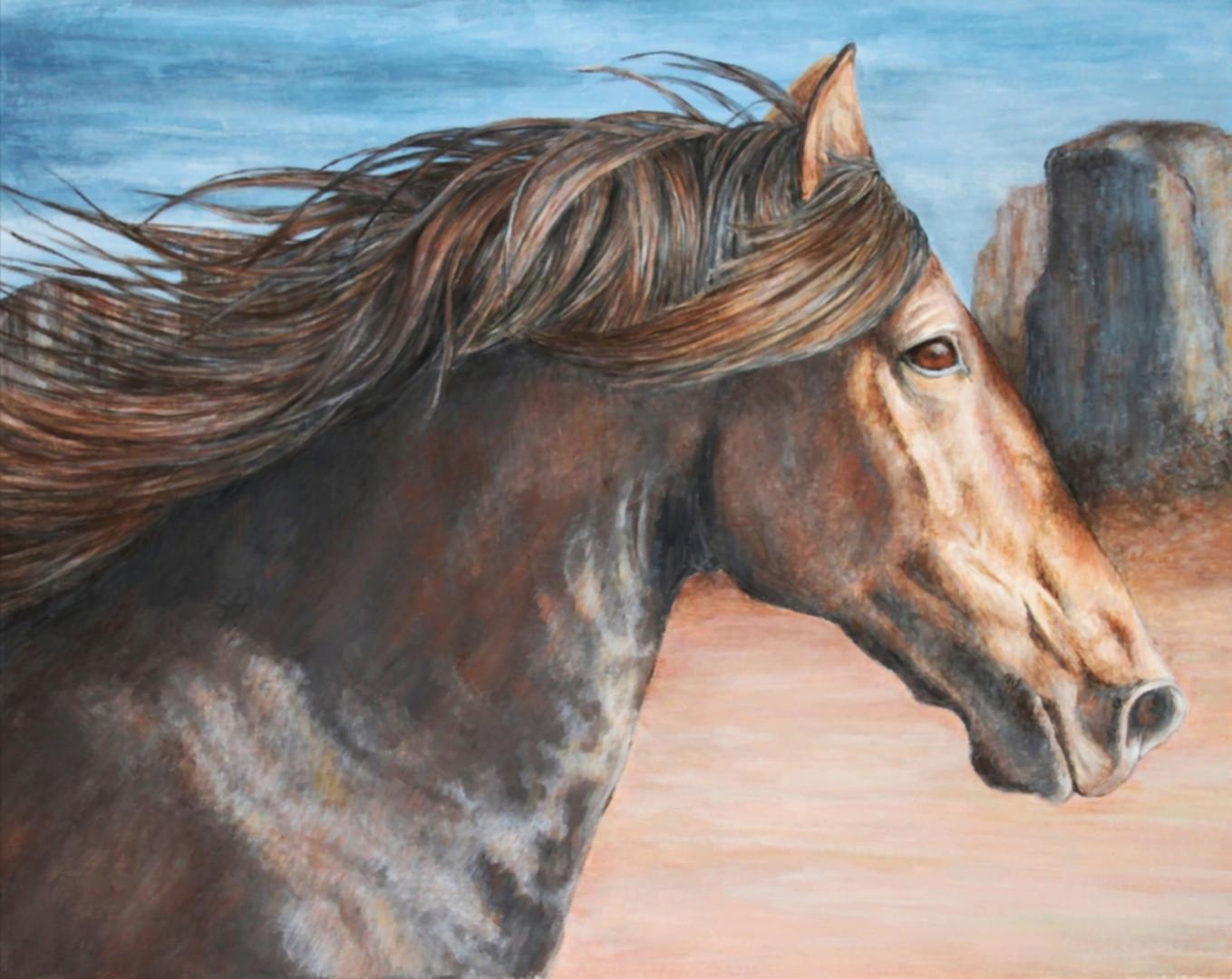 w-horse-001.JPG