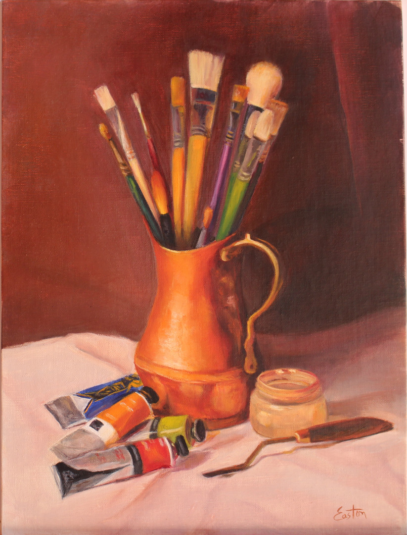 pitcher-of-brushes.jpg