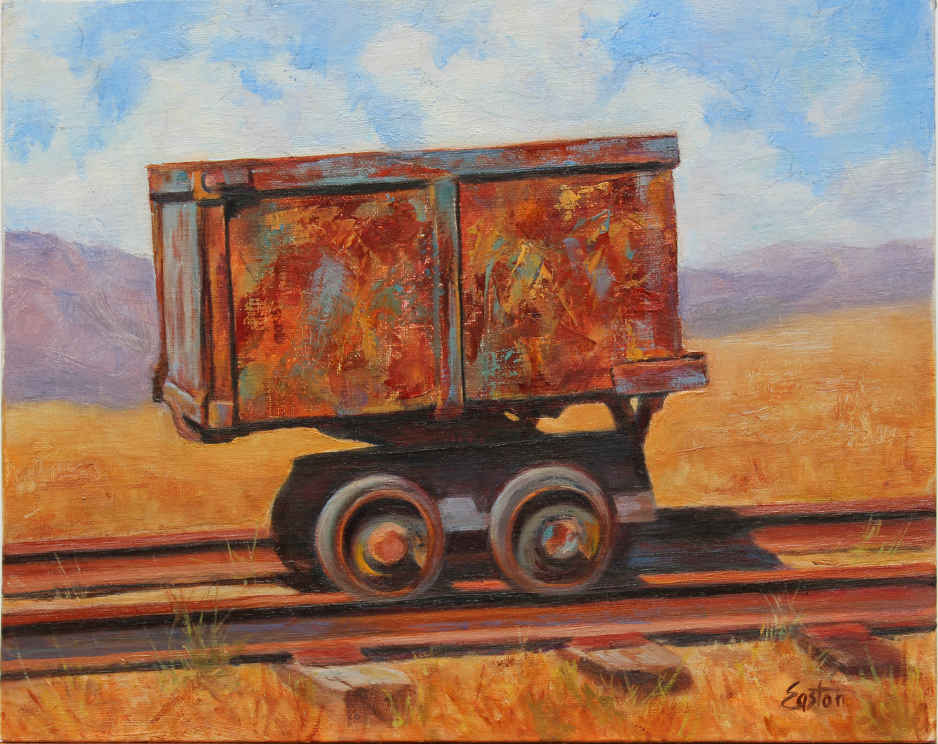lonely-copperhead-cart.jpg