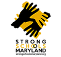 Strong Schools Logo.webp