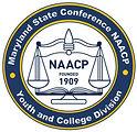 MSC Logo 10.jpg