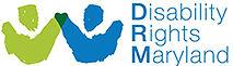 Disability-Rights-Maryland-DRM-Logo.jpg