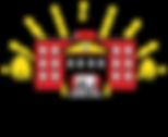 MC4CS-Logo_x_large.png