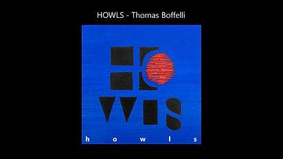 Visuel_howls_youtube_(3)_1280-720_résol2