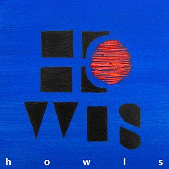 Visuel howls (final).jpeg