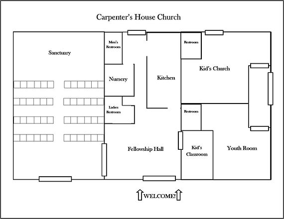 Church Map.jpg