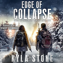 edge of collapse audiobook.jpg