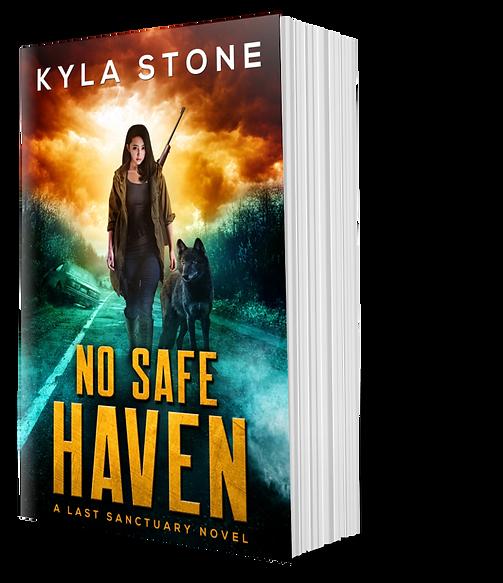 a No Safe Haven.png