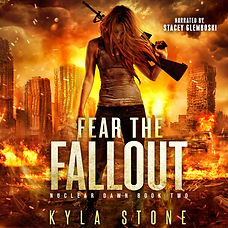final fear the fallout audiobook.jpg