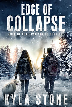 final edge of collapse ebook cover.jpg