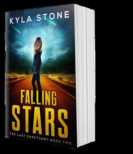 a falling stars 3d.png