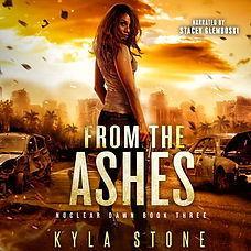 final from the ashes audiobook.jpg