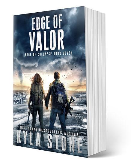 Edge%20of%20Valor%20paperback_edited.jpg