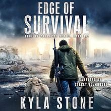 edge of survival audiobook.jpg