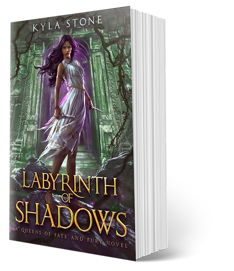 final labyrinth of shadows 3d.png