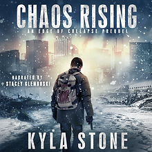 final chaos rising audiobook cover.jpg