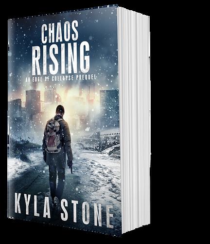 chaos rising book image.png