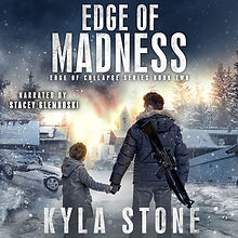 edge of madness audiobook.jpg