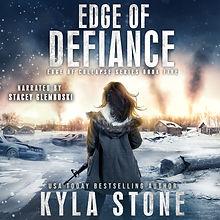edge of defiance audiobook.jpg