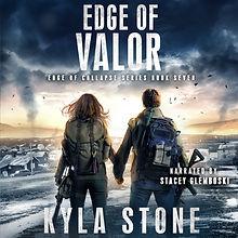 edge of valor audiobook.jpg