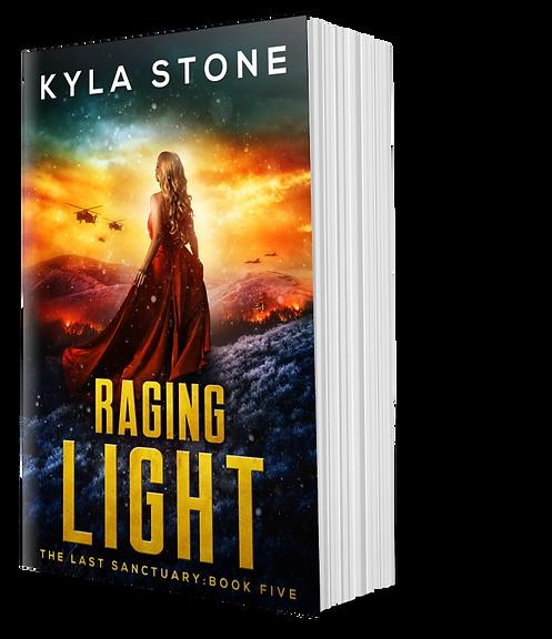 a raging light 3d.png