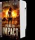 paperback impact.png