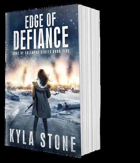 a defiance 3d.png