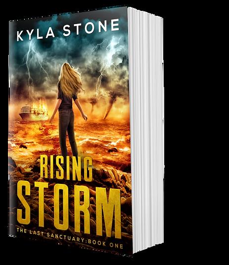 a rising storm 3d.png