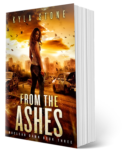 paperback ashes.png