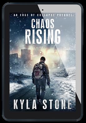 chaos rising ipad image.png
