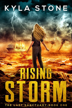 Final New Rising Storm Ebook Cover.jpg
