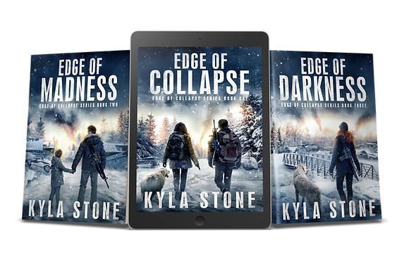 Edge of Collapse Series Image.png