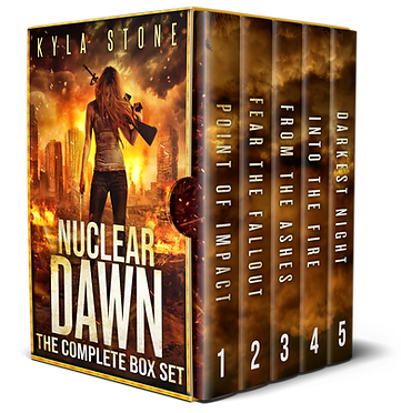 final Nuclear Dawn Box Set VERSION TWO.p