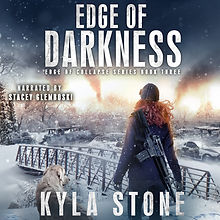 edge of darkness audiobook.jpg