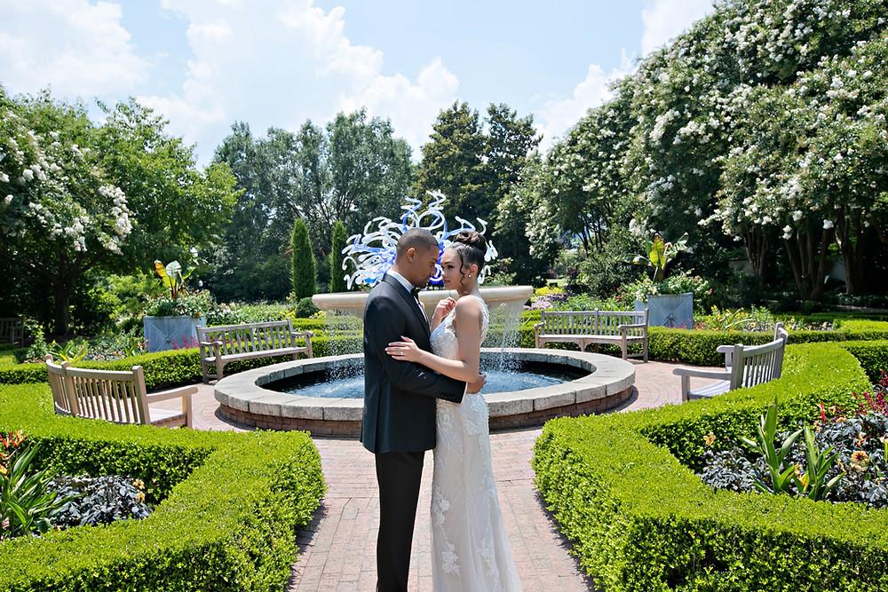Atlanta elopement, Atlanta micro wedding, Atlanta outdoor wedding, Atlanta elopement planner, Atlanta micro wedding planner