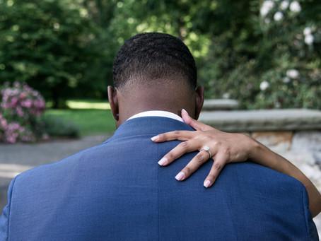 7 Unique Ways to Announce Your Engagement