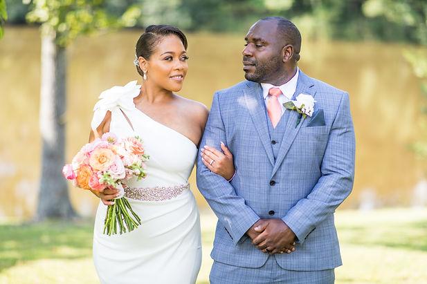 PatriceandNathan-Wedding_SneakPeek_82920