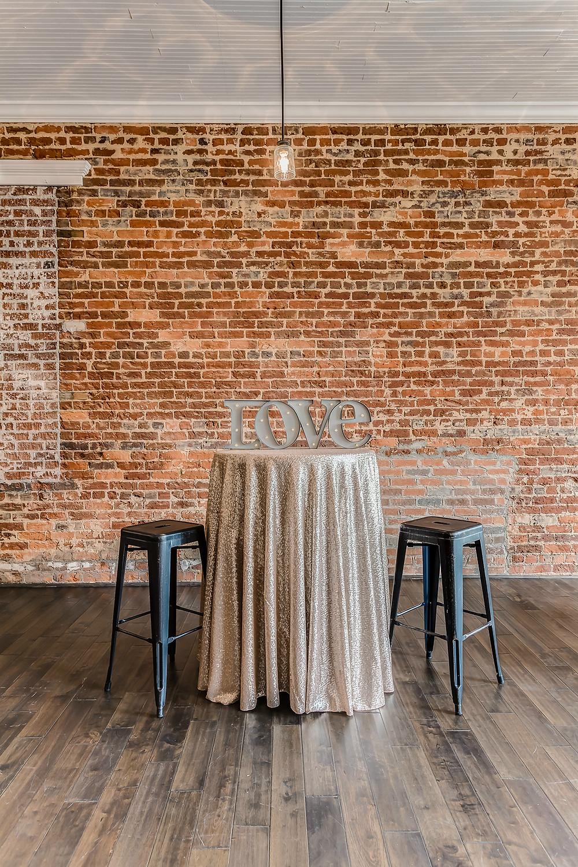 Atlanta Wedding Venue, Atlanta Elopement Venue, Atlanta Intimate Wedding Venue , Elopement Venue, Intimate Wedding Venue, Wedding Venue