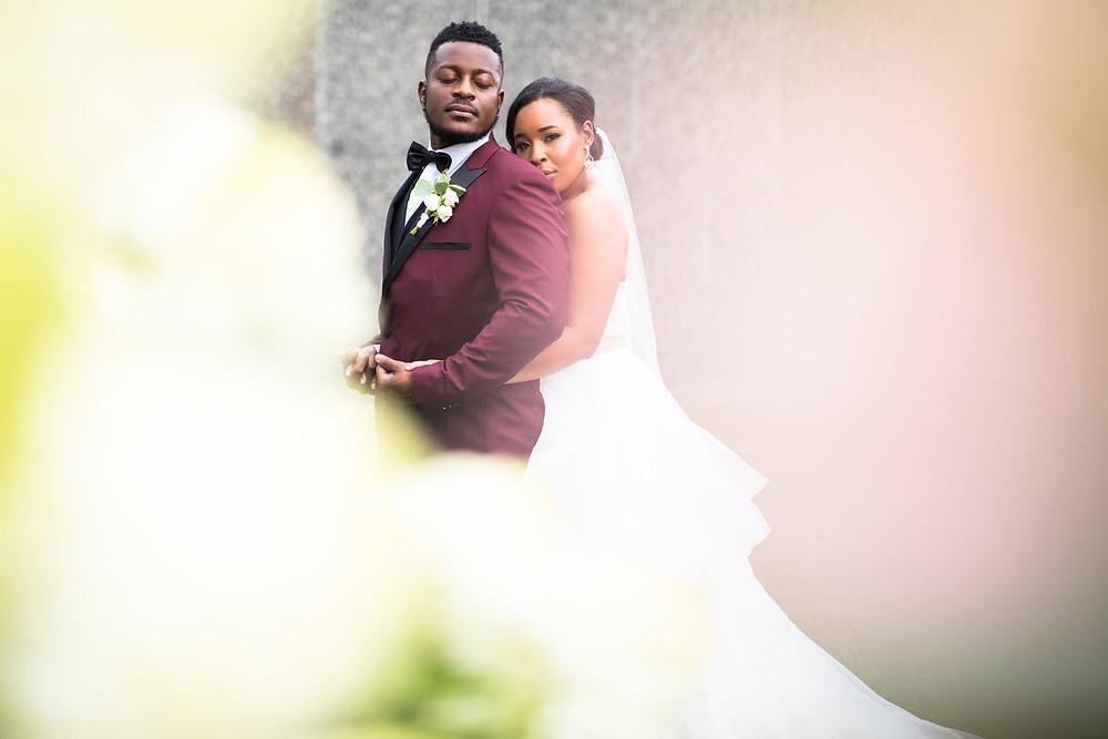 Atlanta elopement, elopement venue, Atlanta elopement venue, intimate wedding venue, Atlanta intimate wedding venue, The B SUite wedding venue, Atlanta wedding venue, elopement wedding