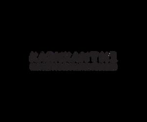 Karnkanthi square.png