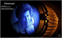 Polaroad foto copertina titolo.jpg