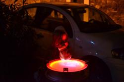 Polaroad_RGB light fest_Chiara-40.JPG