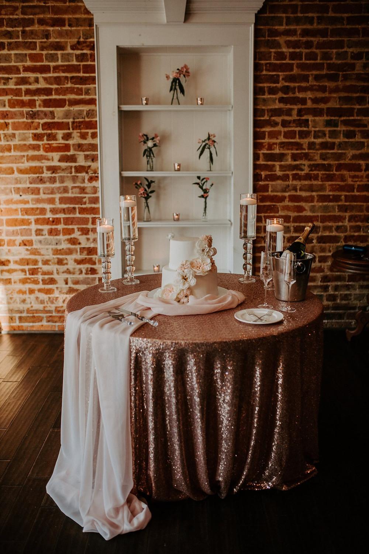 Atlanta Elopement, Atlanta Elopement Wedding, Atlanta micro wedding, The Perfect Elopement in Atlanta, Atlanta Elopement Planner, Atlanta Elopement Wedding Planner