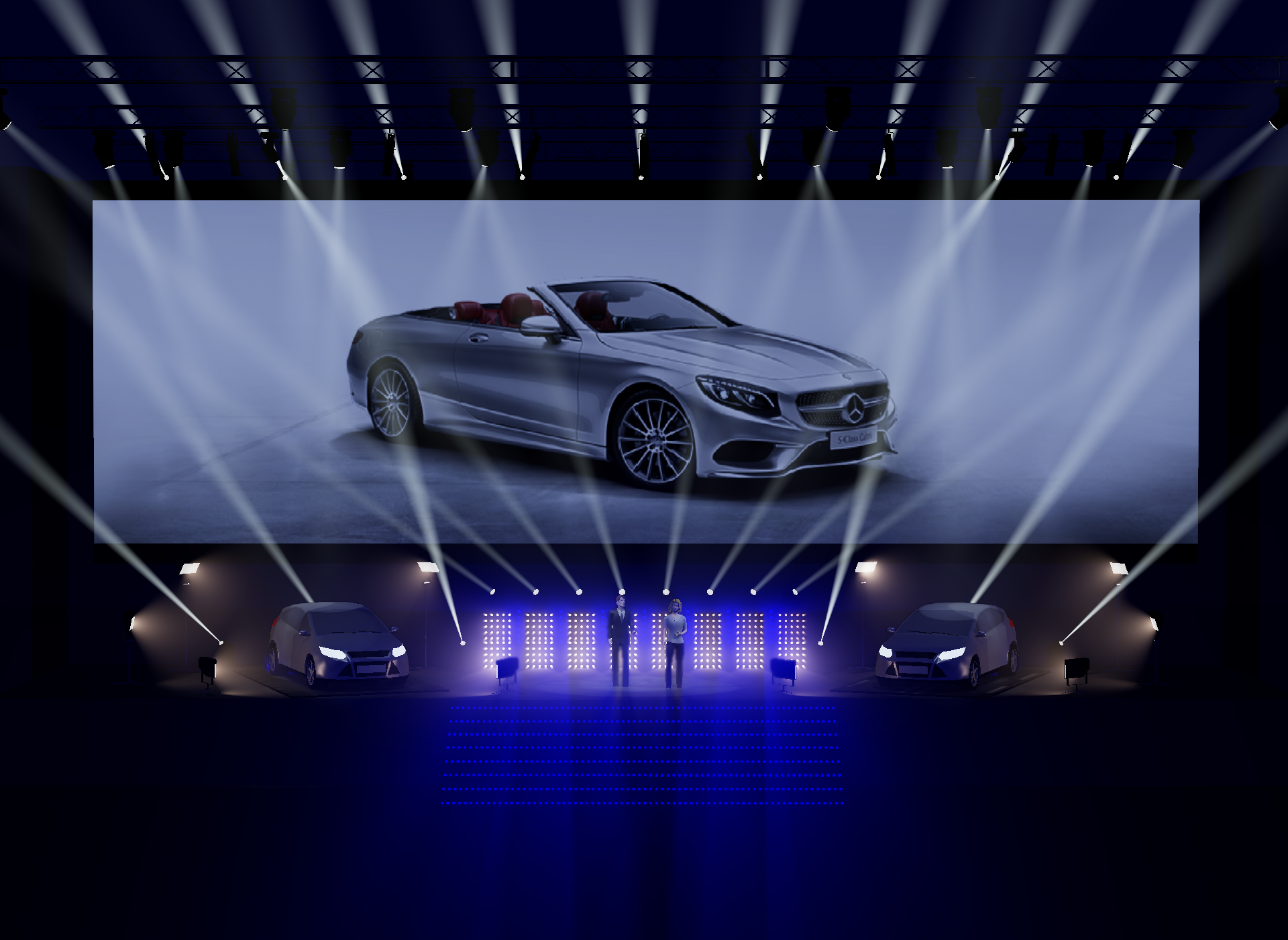 Mercedes_CCW_render Mix blu.PNG