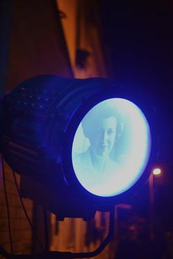 Polaroad_RGB light fest_Chiara-10.jpg
