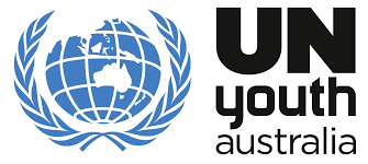 UN Youth Australia.png