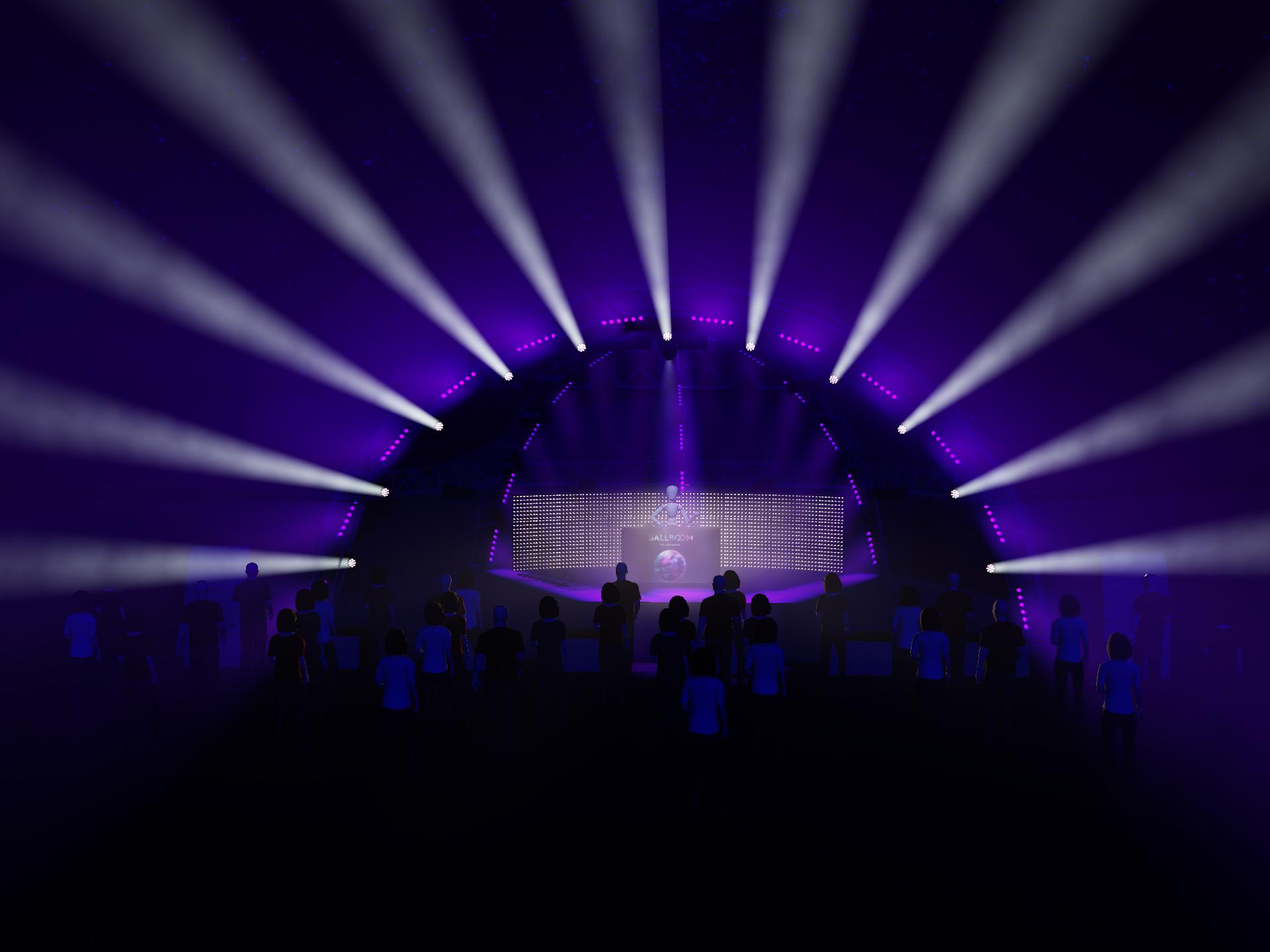 Ballroom stage_MALVA.PNG