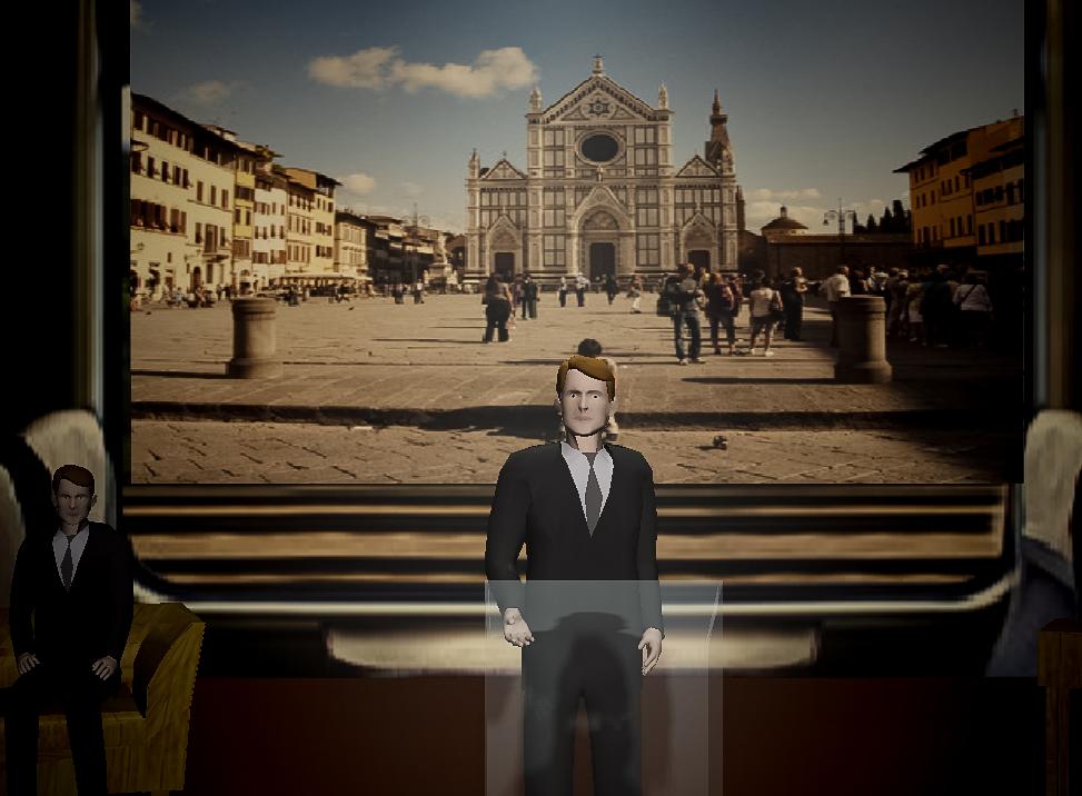 Render_cornice finestrino_piazza Santa Croce.jpg